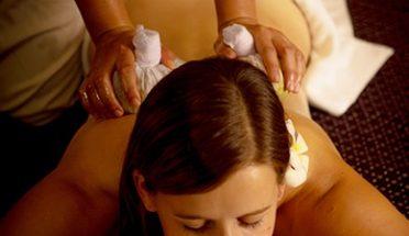 Golden Temple Retreat - Siem Reap Hotel Spa